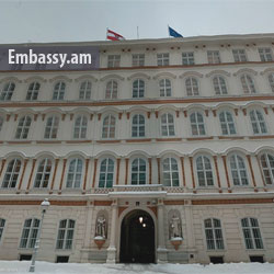 Embassy of Austria in Vienna: www.embassy.am