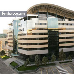Office of the Eurasian Development Bank in Armenia: www.embassy.am