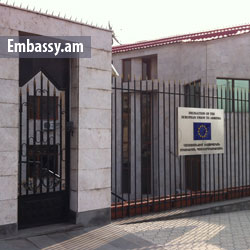 Delegation of the European Union to Armenia: www.embassy.am