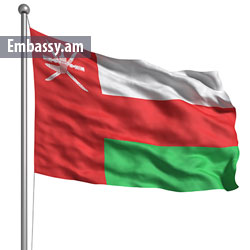 Office of the Honorary Consul of Oman in Armenia: www.embassy.am