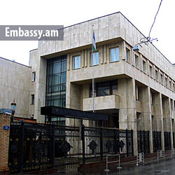 Embassy of Uzbekistan in Moscow, Russia: www.embassy.am