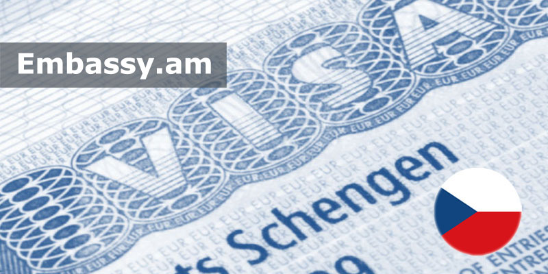 221g Asked To Submit Passport 2019