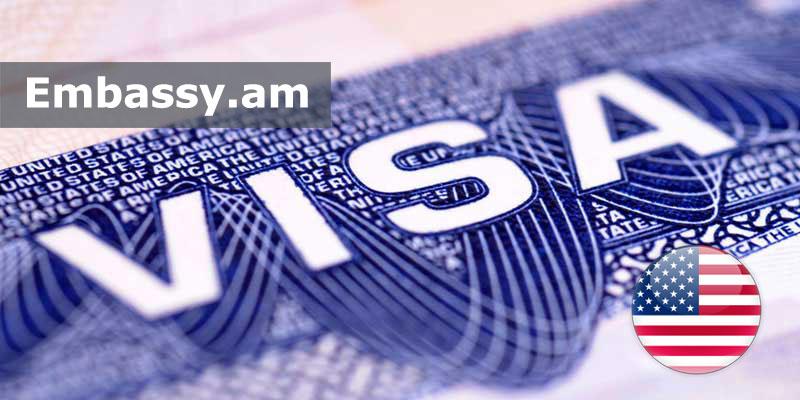 US Visa Denials - Embassy am